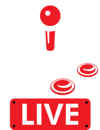 GamesOnAir Live